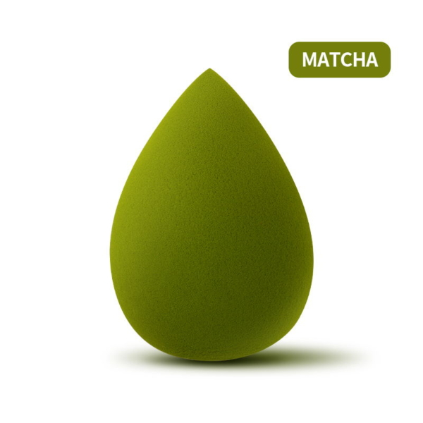 imagic waterdrop beauty sponge